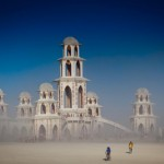 BurningMan2011--7966