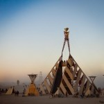 BurningMan2011--8176