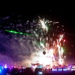 BurningMan2011--9355